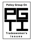 PGTI Logo 6.29.15