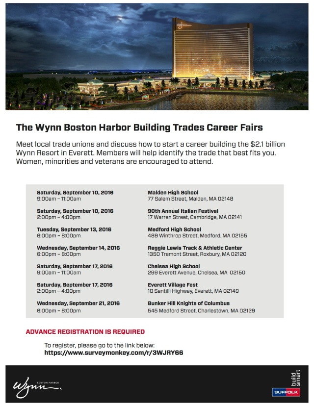 wynn-building-trades-career-fairs-flyer-9-1-16
