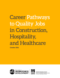 caree-pathwasy-to-quality-jobs