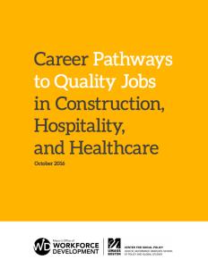 caree-pathwasy-to-quality-jobs