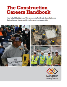 construction-careers-handbook